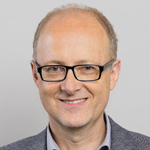 Bernd Bornhorst