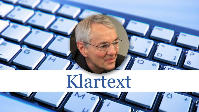 Klartext_Vorschaubild_Schick
