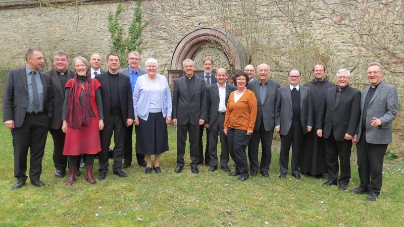 Weltkirche_Konferenz_Weltkirche_Gruppenfoto_neu