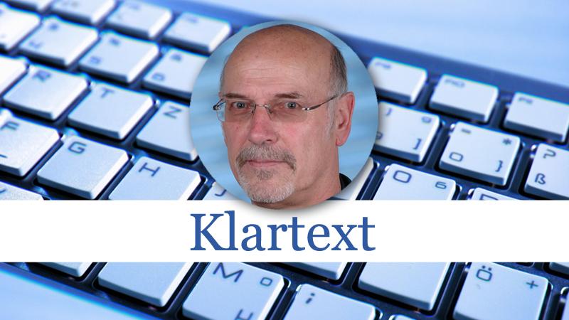 klartext_bild_vorlage_tastatur_knecht