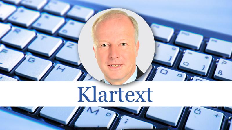 klartext_bild_vorlage_tastatur_weiss-kopie