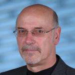 Willi Knecht