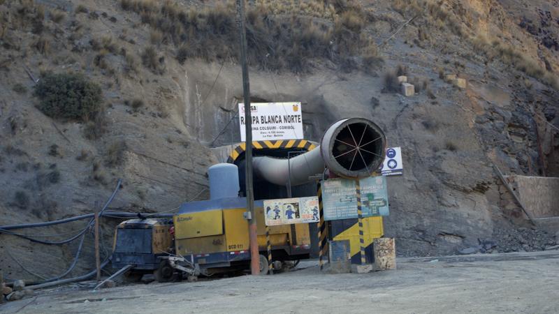 Kuhn_Ludwig_Bolivien_Eingang_Mine
